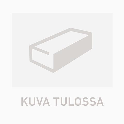 Minisun Super Defence vadelma-hunaja 60 tabl
